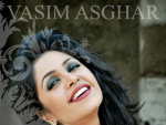 Formal Wear Collection 2013 New Designs by Vasim Asghar