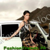 Latest Prêt Wear 2013 Collection by Waseem Noor