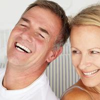 Why Men Live Long than Women?