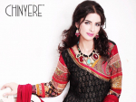 Latest Chinyere Winter Collection 2013
