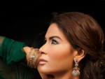 Jewelers New Collection 2013 for Ladies by Ali Imran