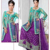 Bridal & Party Wear Collection 2013 by Brides Galleria