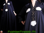 Folkloric Summer Women Collection 2013