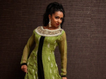 Women Winter Collection 2013 by Glamour Creation
