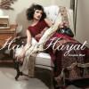 Hajra Hayat Bridal Dresses 2013