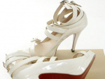 Women High Heels Designs 2013