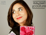New Handbags Collection 2013 for Women by MADIHA Couture