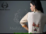Madiha Noman New Winter Collection 2013 for Women