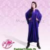 Mariam Aziz Women Party Wear Dresses 2013