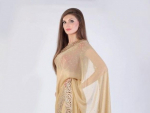 SAREE Collection 2013 for Women by MEENA Bazar