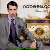 Nabeel & Aqeel Autumn/Winter 2013 Collection