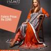 Orient Textiles o Linn Collection 2013