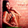 Resham Ghar Digital Kurti Collection 2013