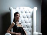 Sadaf DZiner Studio Winter Collection 2013 for Girls