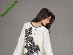 Silk by Fawad Khan Offers Winter Collection 2013