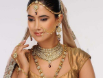 SONOOR Jewels Jewelry Collection 2013 For Women