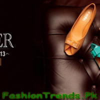 Winter Collection 2013 for Women by STYLO