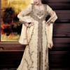 Sunar Winter Collection 2013 for Women