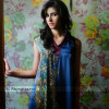 Tahira H Khan Winter Collection 2013 of Women