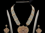 Jewelry Collection 2013 by UTSAV