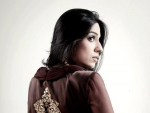 Wajahat Mansoor Ready to Wear Women Collection 2013