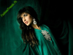 Wajahat Mansoor Women Summer Collection 2013