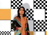 Wardha Saleem Winter Collection 2013 for Women
