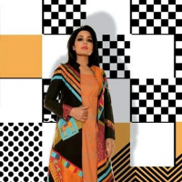 Wardha Saleem Winter Collection 2013 for Women
