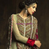 Bridal Wear Collection 2013 by Ammar Shahid