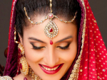 Bridal Jewellery Collection 2013 By Anum Yazdani