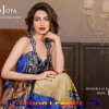 Asim Jofa Premium Summer Women Lawn Collection 2013