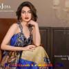 Asim Jofa Premium Summer Women Lawn Collection 2013