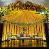 Atif Aslam Wedding Pictures & Video