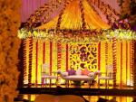 Atif Aslam Mehndi Marriage Mehndi Function