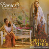 Bareeze Spring/Summer Lawn Collection 2013