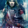 Aaja Nindiya Aatma 2013 Movie Song Video Released