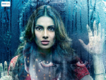 Aaja Nindiya Aatma 2013 Movie Song Video Released