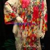 Women Summer Dresses 2013 by Braahtii