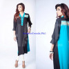 Spring Dresses Collection 2013 by Change