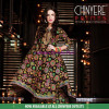 Chinyere Women Summer Prints 2013