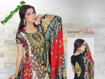 DAWOOD Summer Lawn Collection 2013