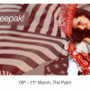Deepak Perwani Spring Summer Collection 2013 by Orient Textile