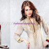 Dhaagay Party Wear Summer Collection 2013