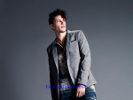 Diesel Spring Summer Male Collection 2013
