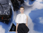 Dior Autumn Winter 2013 Ready-to-Wear Collection