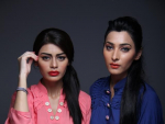 Casual Wear Collection 2013 Of Fairys By FJ