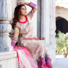 Firdous Silk Collection 2013