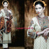 Five Star Textiles JJ Valaya Women Lawn 2013