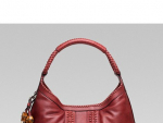 Gucci Launches First Zero-Deforestation Handbags