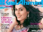 Gul Ahmed Lawn Volume 2 2013